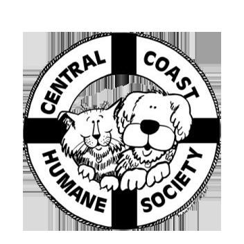 Central Coast Humane Society